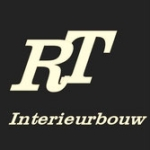 RT Interieurbouw