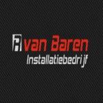 R van Baren Installatiebedrijf
