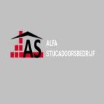 Alfa stucadoorsbedrijf