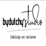 Bydutchy studio