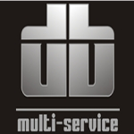 DB Multi-service Coevorden