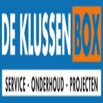 De Klussen Box