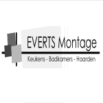 Everts Montage