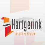 Hartgerink interieurbouw