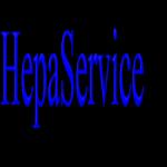 HepaService