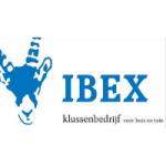 Ibex Klussenbedrijf