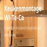 Keukenmontage Wi-Te-Ca