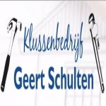 Klussenbedrijf Geert Schulten