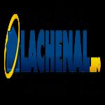 Timmer en onderhoudsbedrijf Lachenal