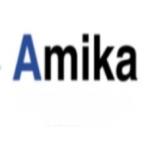 Amika Klussenbedrijf