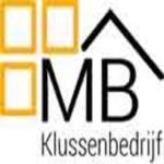 MB Klussenbedrijf