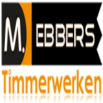 M. Ebbers Timmerwerken