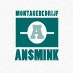 Montagebedrijf A-Montage