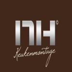 NH Keukenmontage