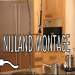 Nijland Montage