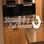 Piet Venema Montagebedrijf
