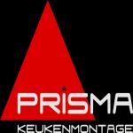 Prisma Keukenmontage
