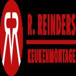 R. Reinders keukenmontage