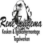 Rene Zuidema