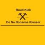 De No Nonsense Klusser Ruud Klok
