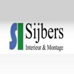 Sijbers Interieur en montage