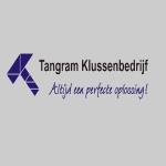 Tangram Klussenbedrijf