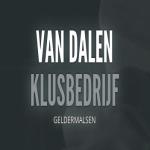 Van Dalen Klusbedrijf