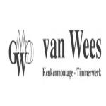 Van Wees Montage