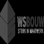 WS Bouw