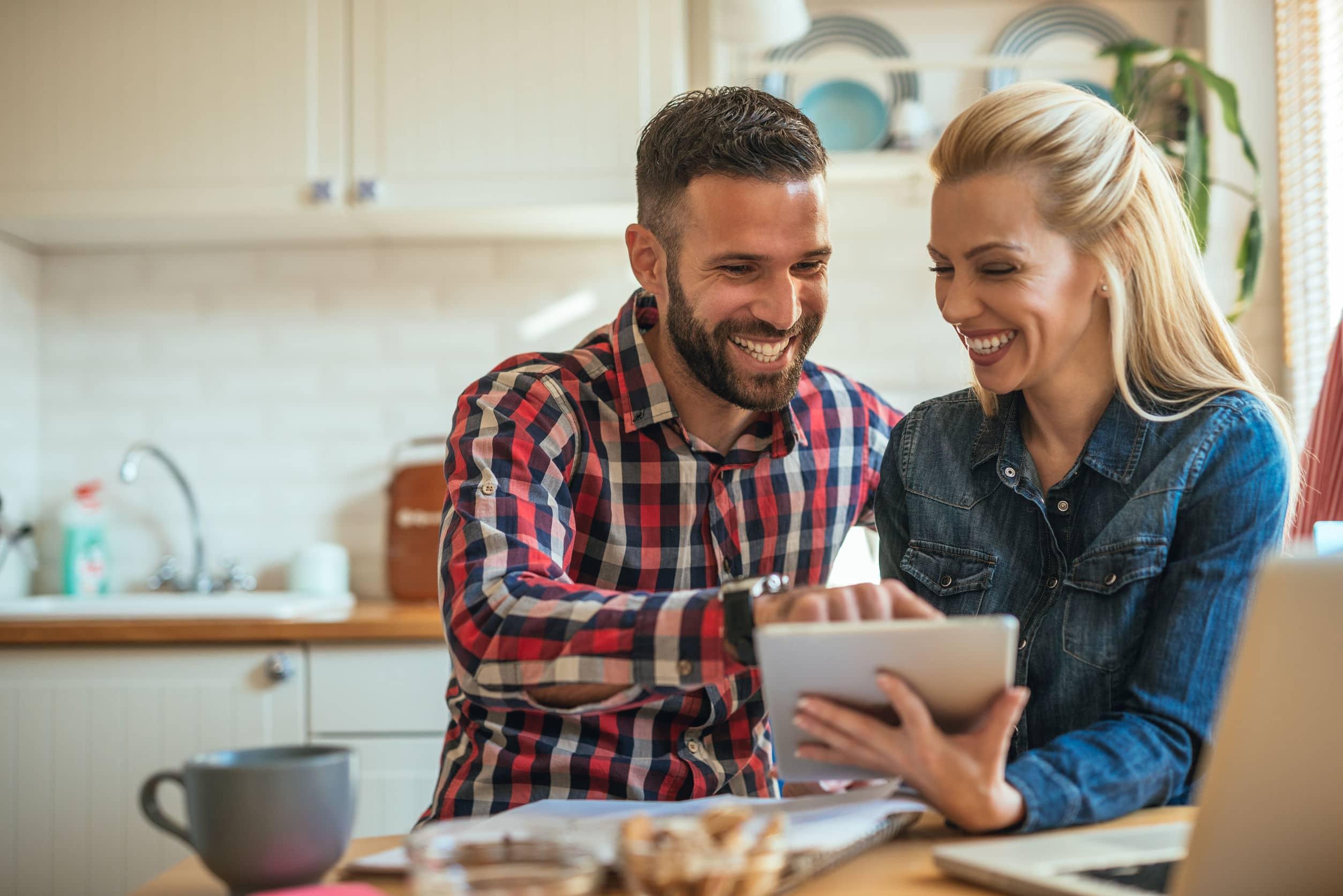 Nolte keukens website en prijs