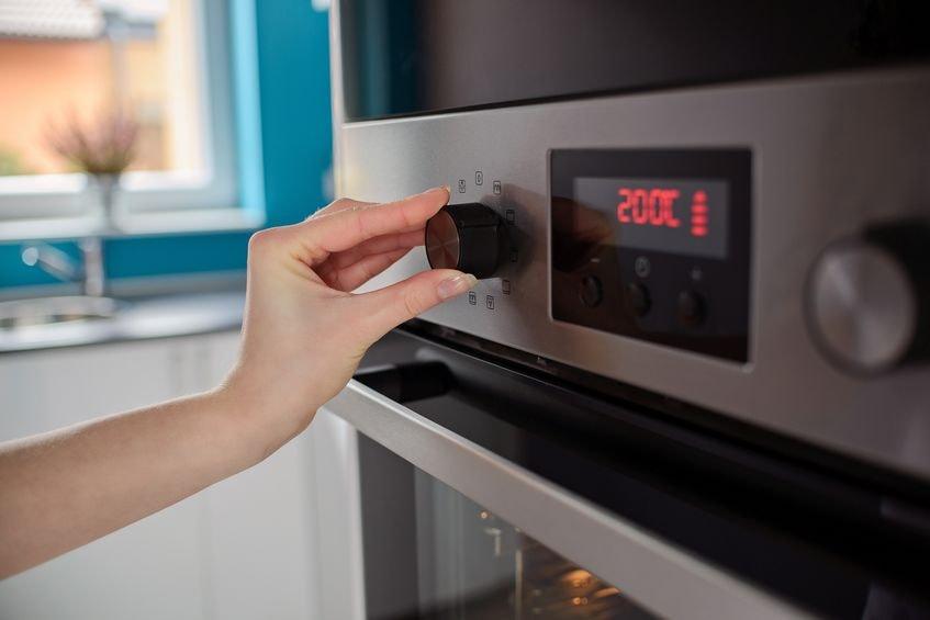 goedkope keuken apparatuur
