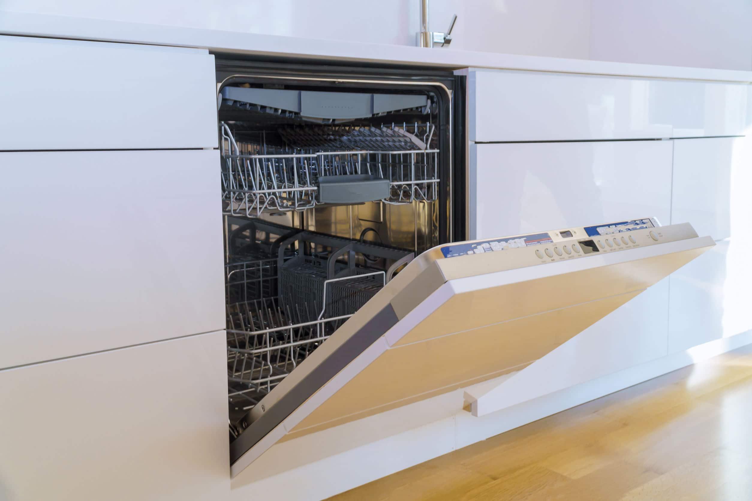Vaatwassers Geschikt Voor Ikea Keuken 20 Vaatwassers Die Passen