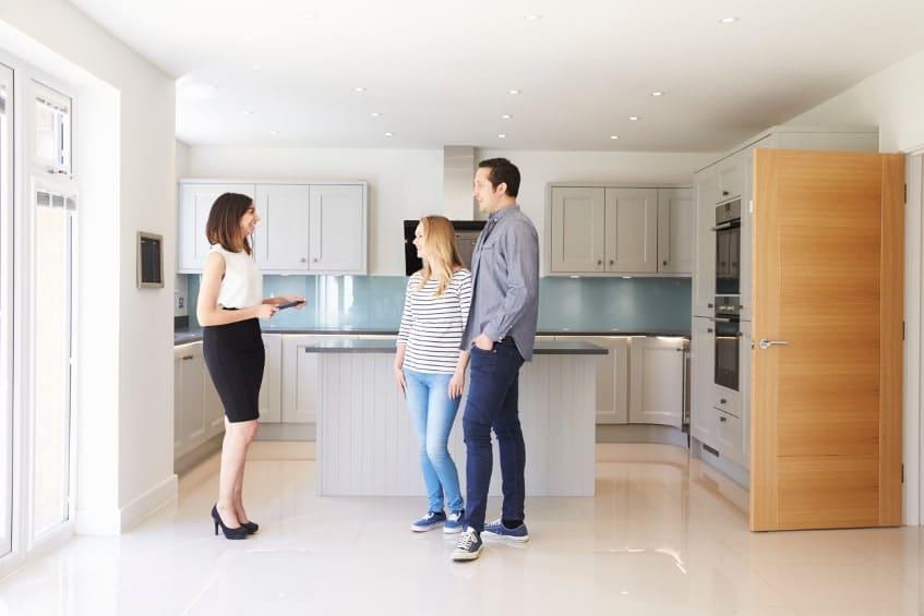 Keuken verkopen met korting