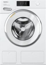 Energiezuinige wasmachines