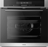 Inventum oven