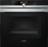Siemens combi oven