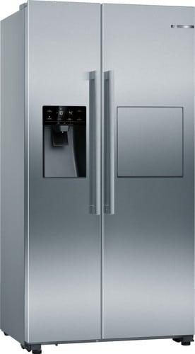 Bosch koelkast
